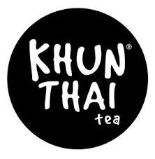KTT logo.jpeg