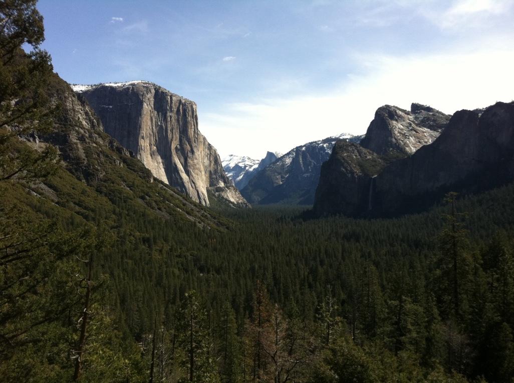 Yosemite Half Dome.jpg
