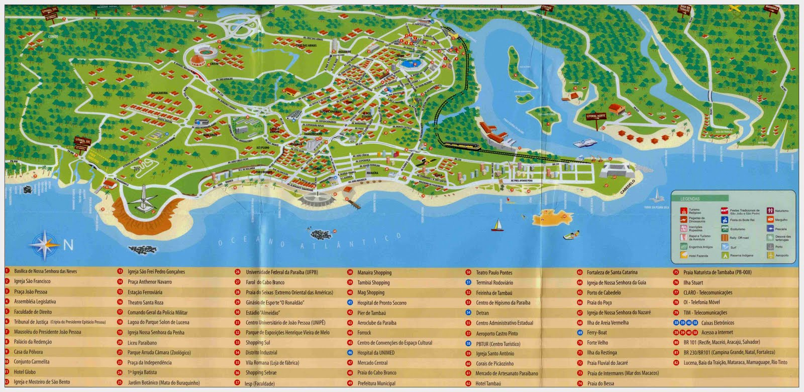 mapa-turistico-de-joao-pessoa.jpg