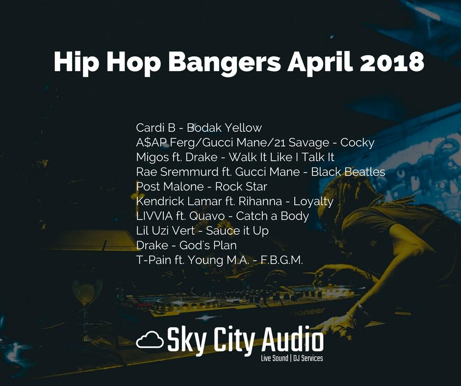 Hip Hop Bangers 2018.jpg