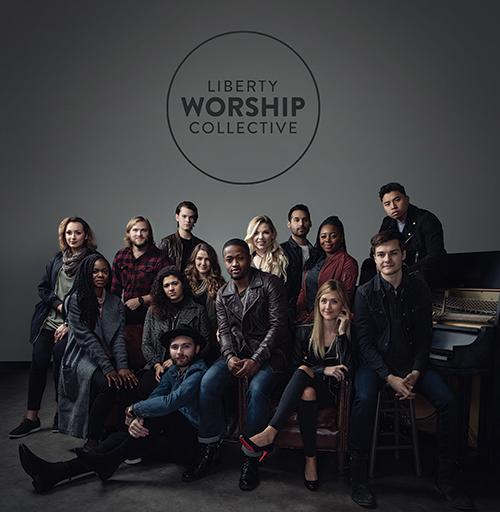 worship-collective-with-wordmark-20170116.jpg