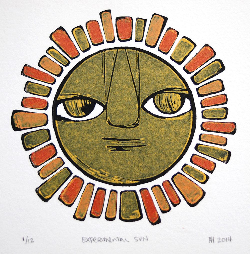Experimental Sun.JPG