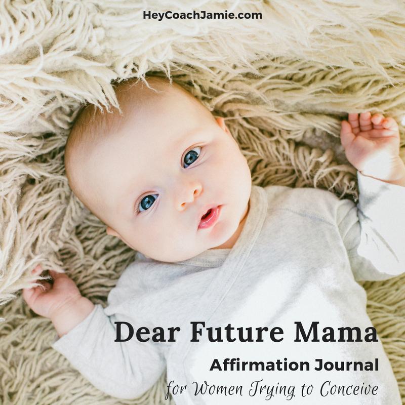 SMG - Dear Future Mama.png