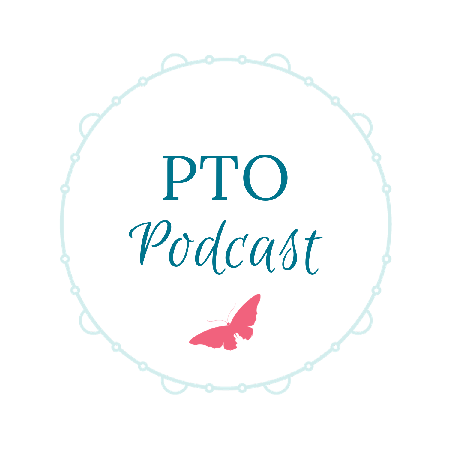 PTO Podcast Logo for iTunes.png