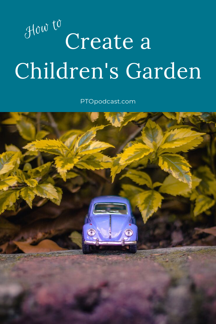 Pinterest_ Garden.png