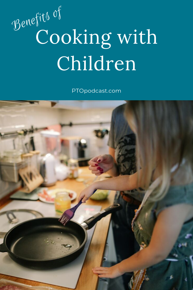 Pinterest_ Cooking with Kids.png