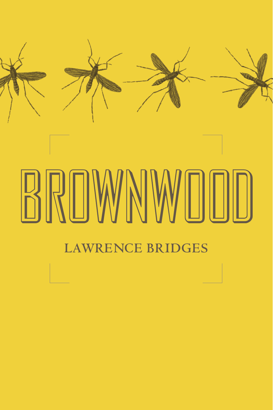 Brownwood by Lawrence Bridges.jpg