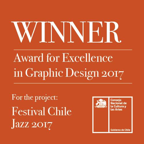 ganador premio diseño-07.png