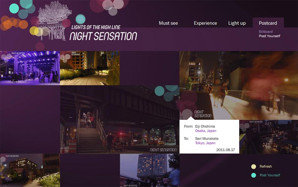 web-billboard.jpg