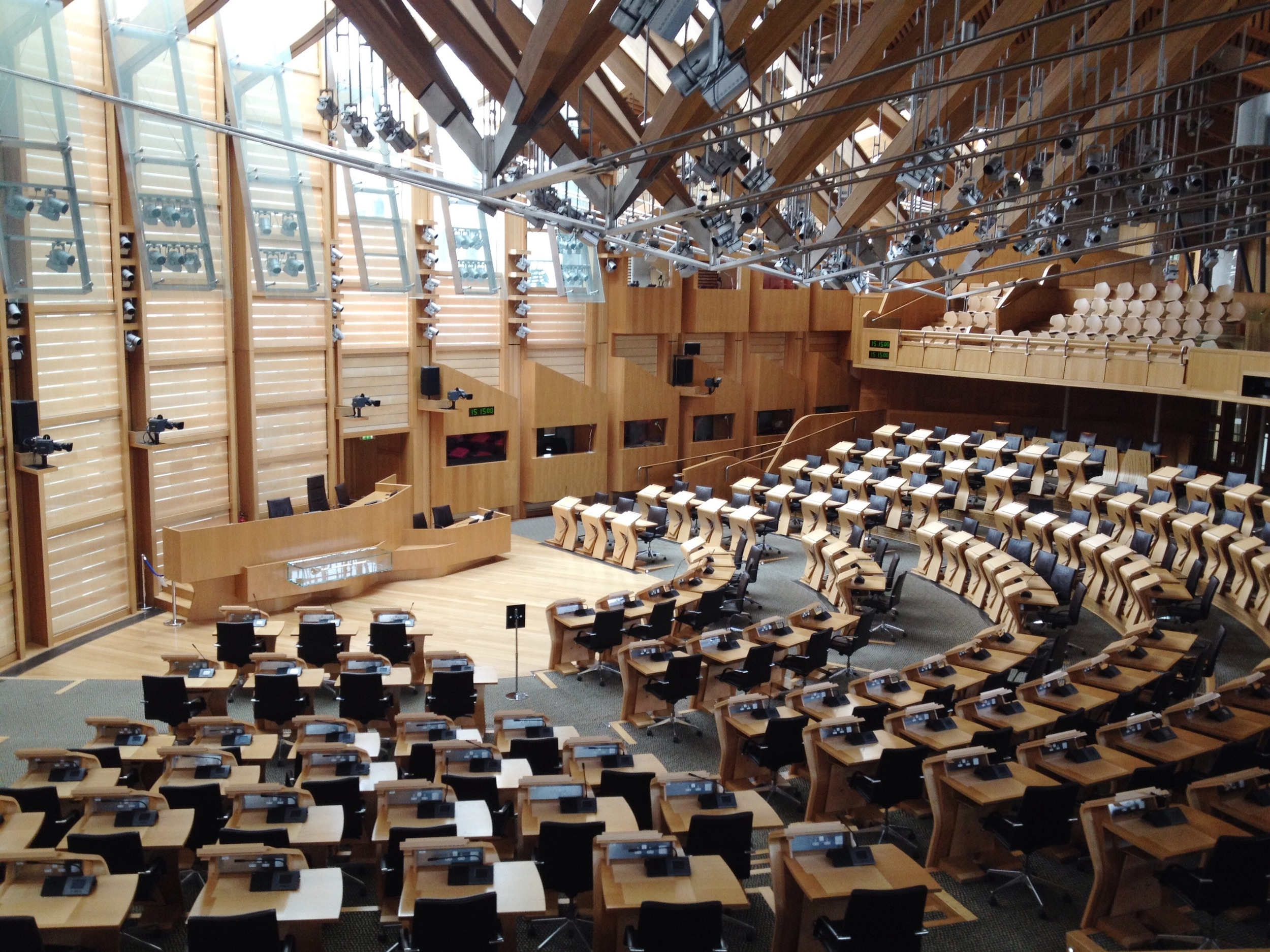 Parliament of Scotland