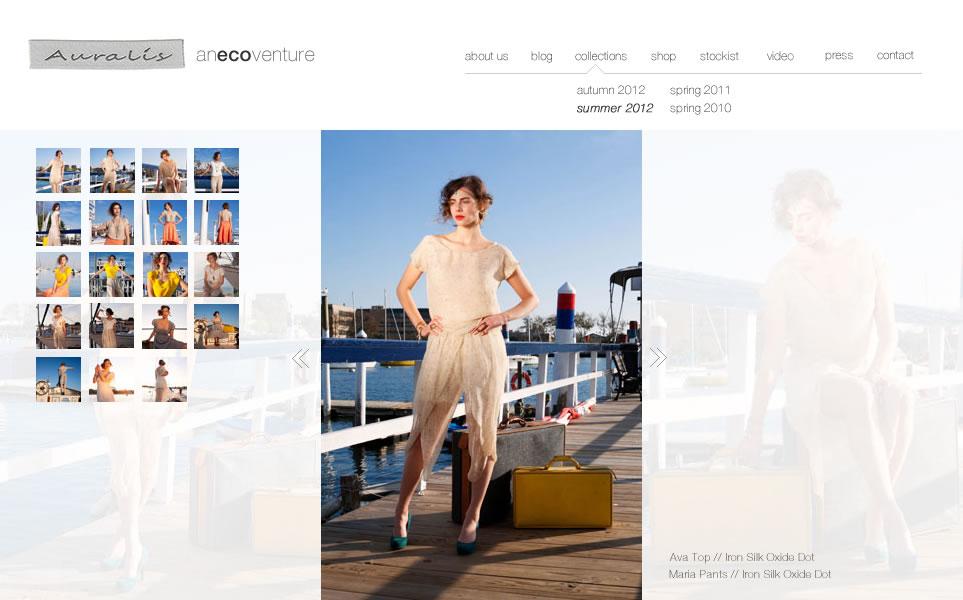 v1_collections_su2012_2.jpg
