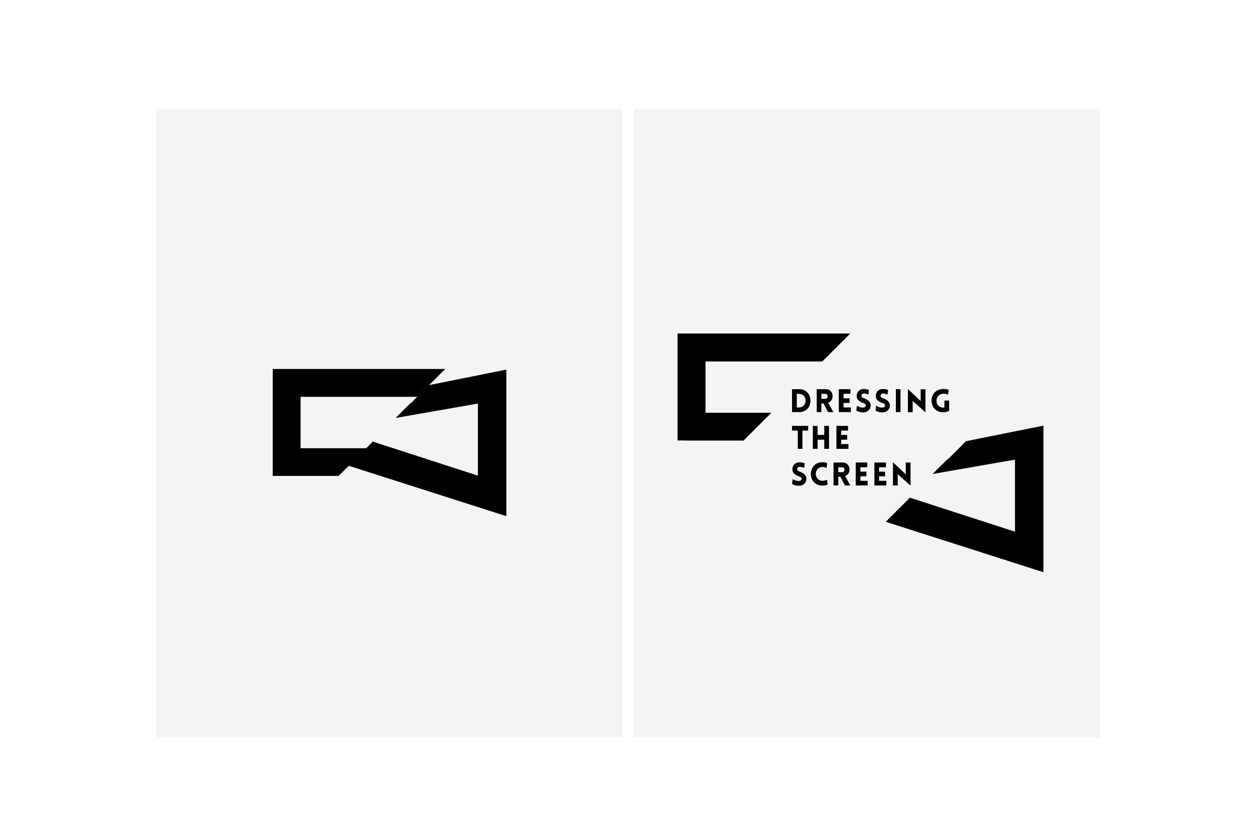 logos and marks-28.jpg