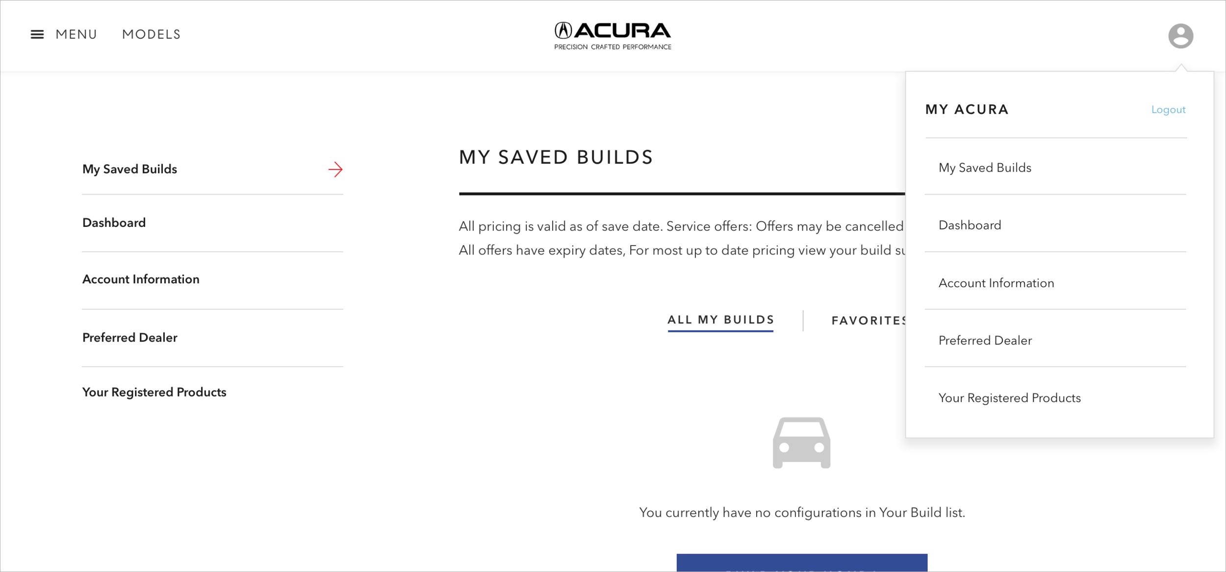 2560 - navigation - Acura.png