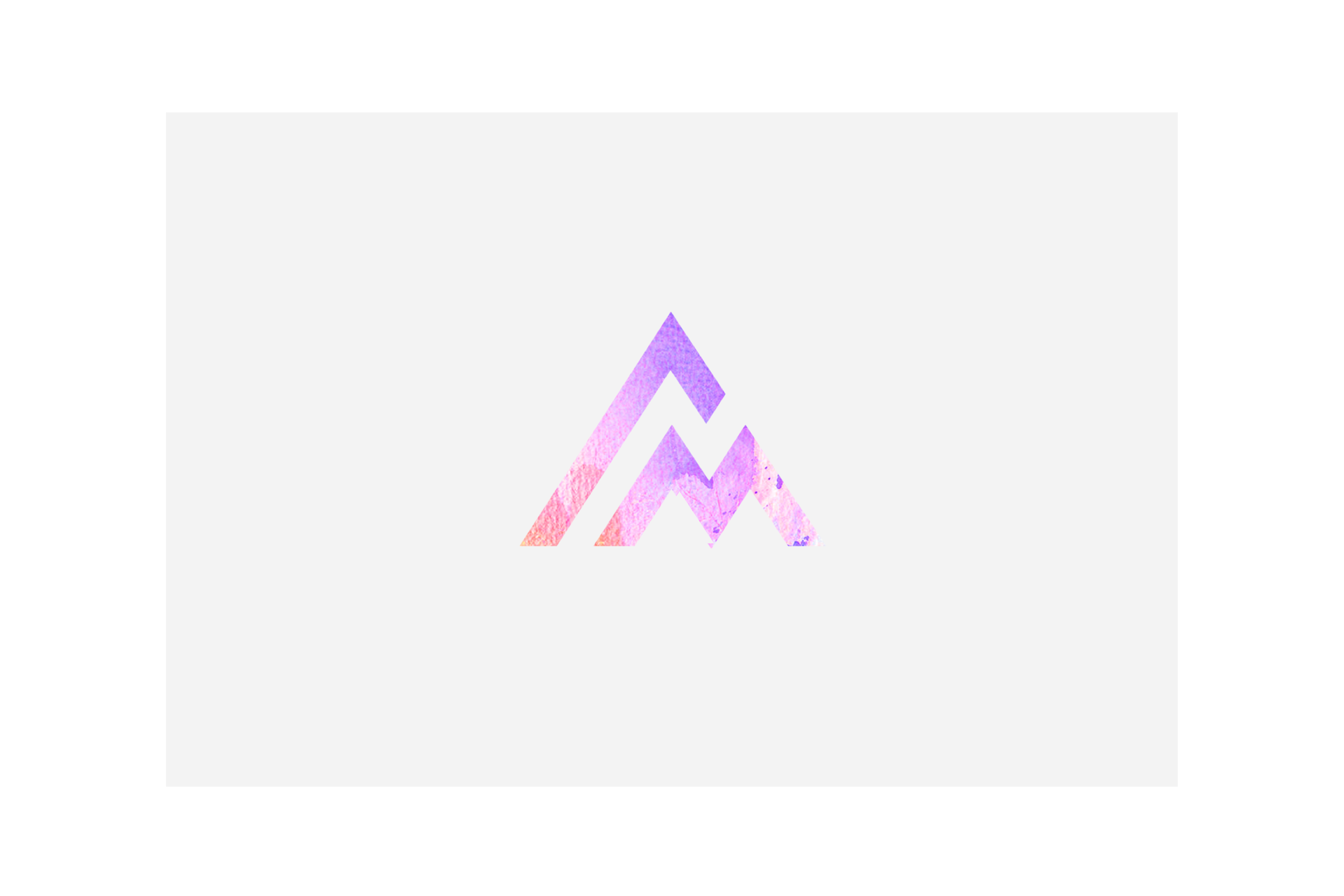 logos and marks_v4-12.png