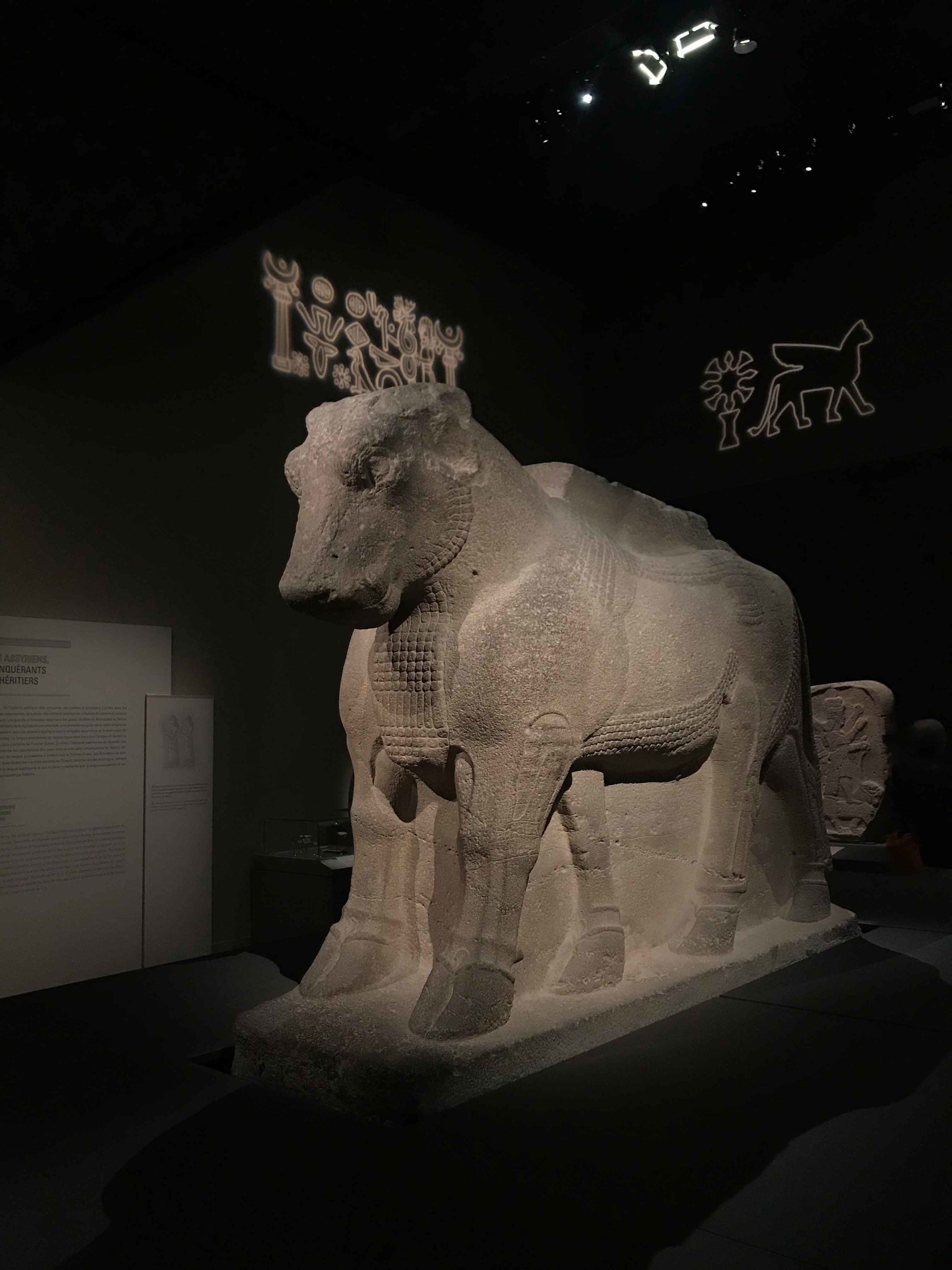 Hittite Empire Special Exhibition