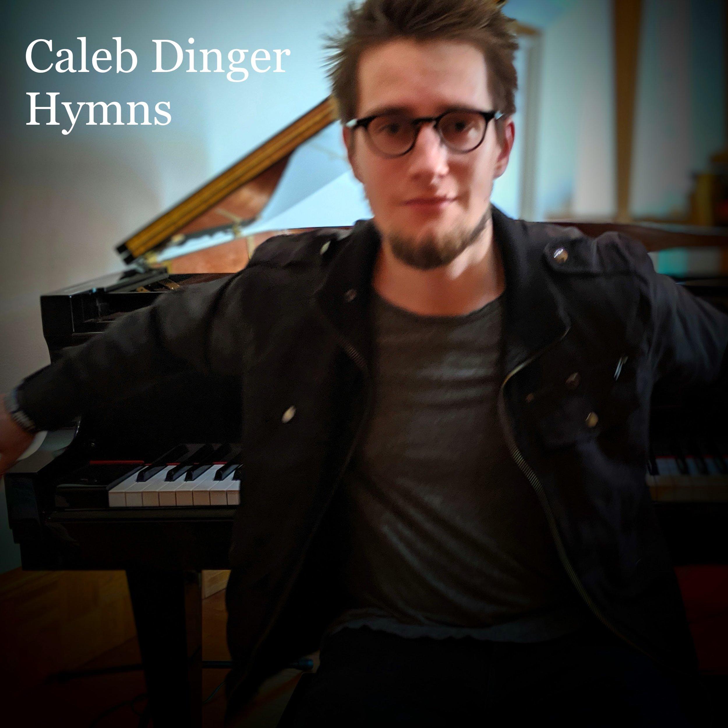 hymns artwork .jpg