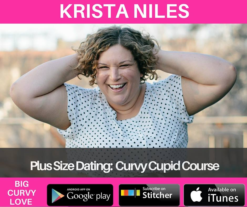 The Big Curvy Love Podcast