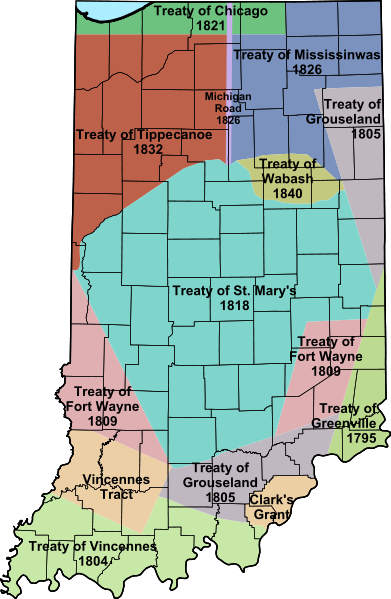 Source: https://en.wikipedia.org/wiki/File:Indiana_Indian_treaties.svg