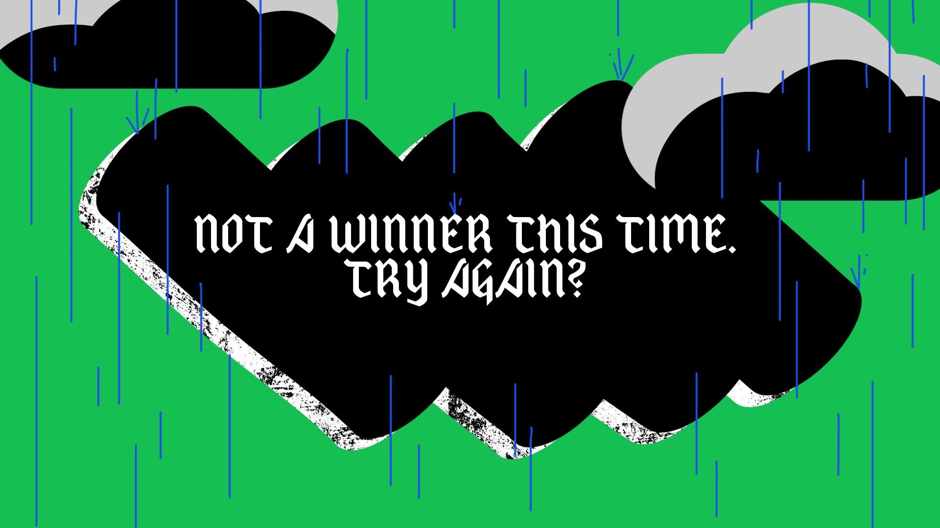ga_lottery_02_cl.jpg