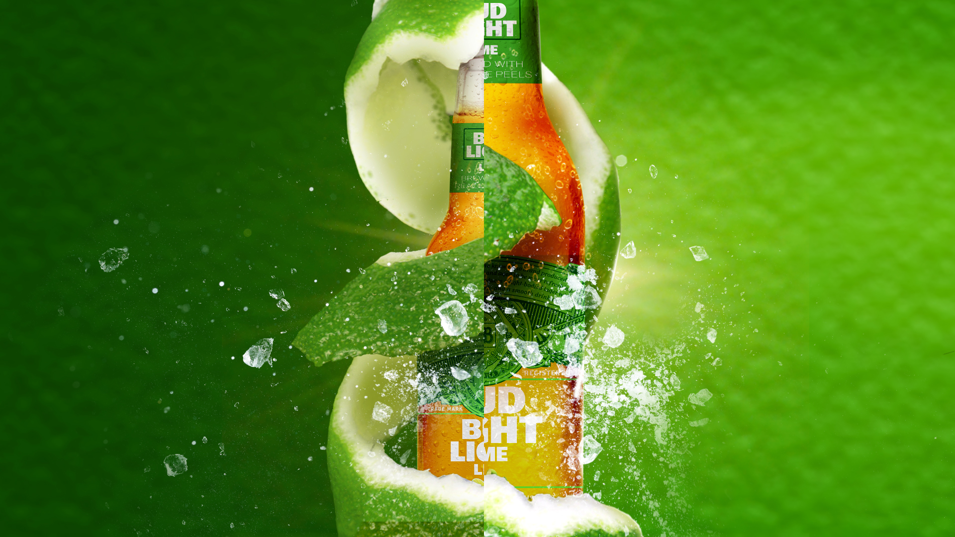 budlight_lime_v02.jpg