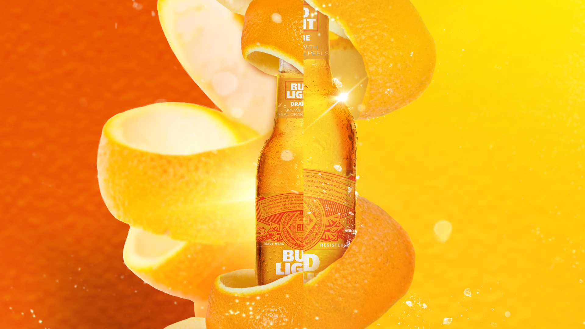 budlight_orange_v02_cl.jpg