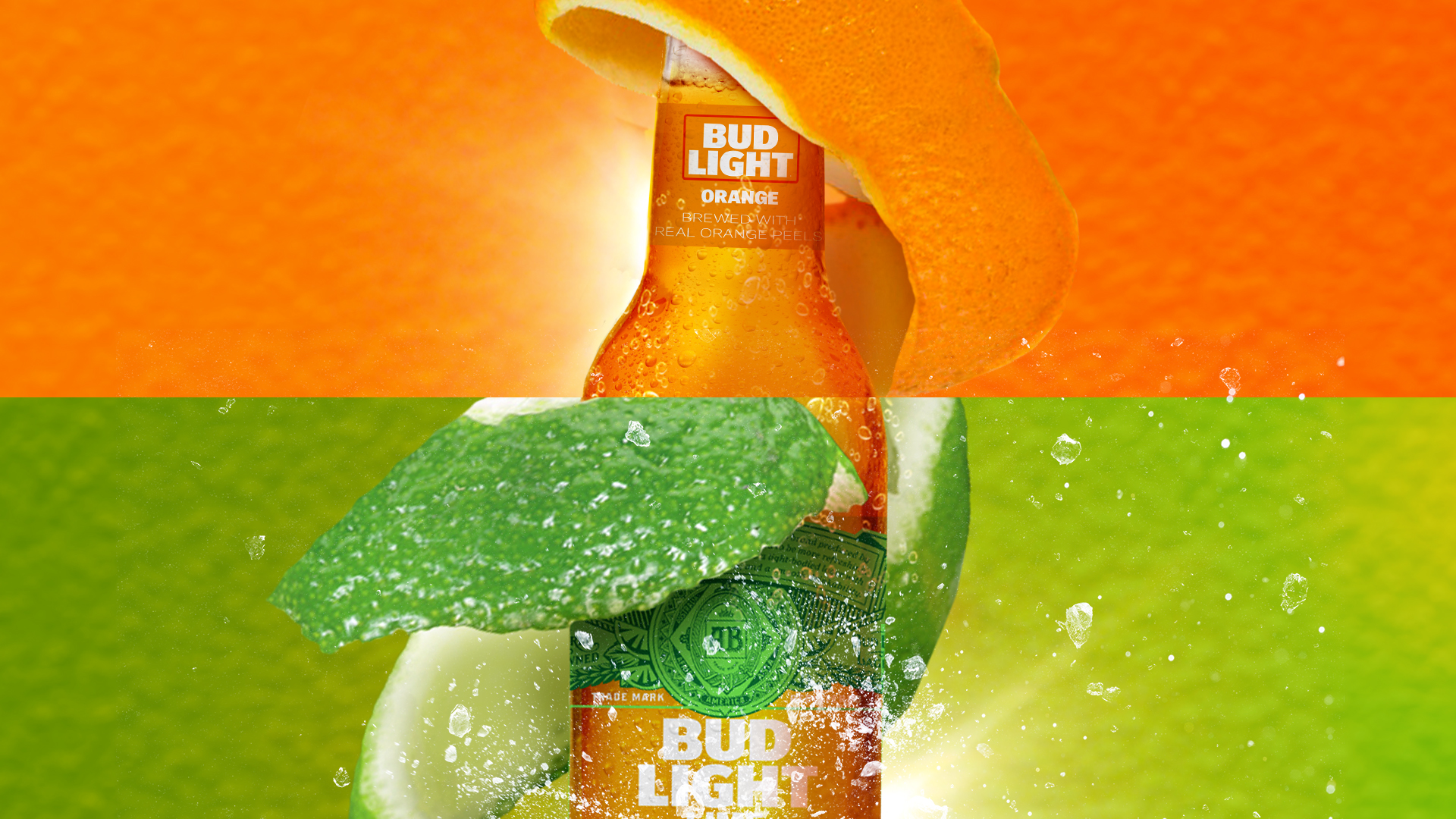 budlight_split_v07_cl.jpg