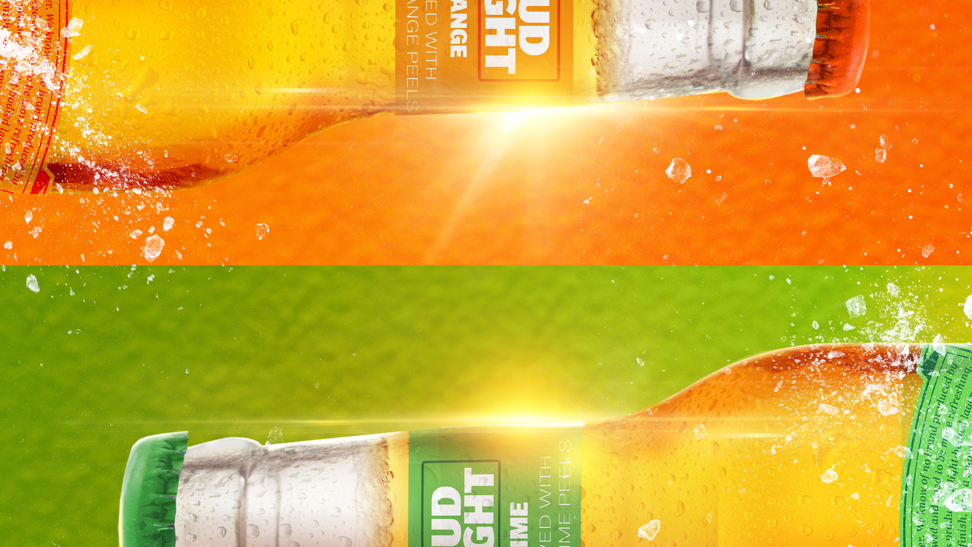 budlight_split_v07b_cl.jpg