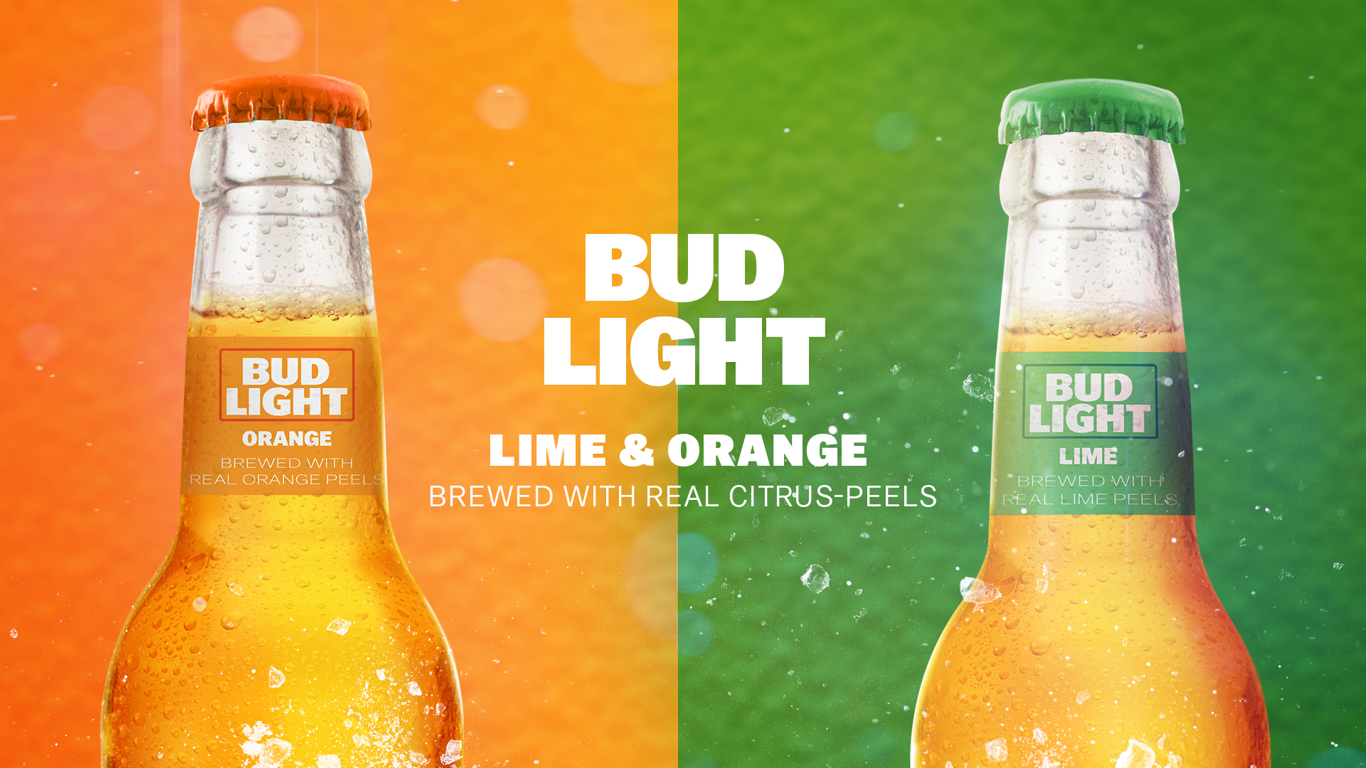budlight_split_v08c_cl.jpg