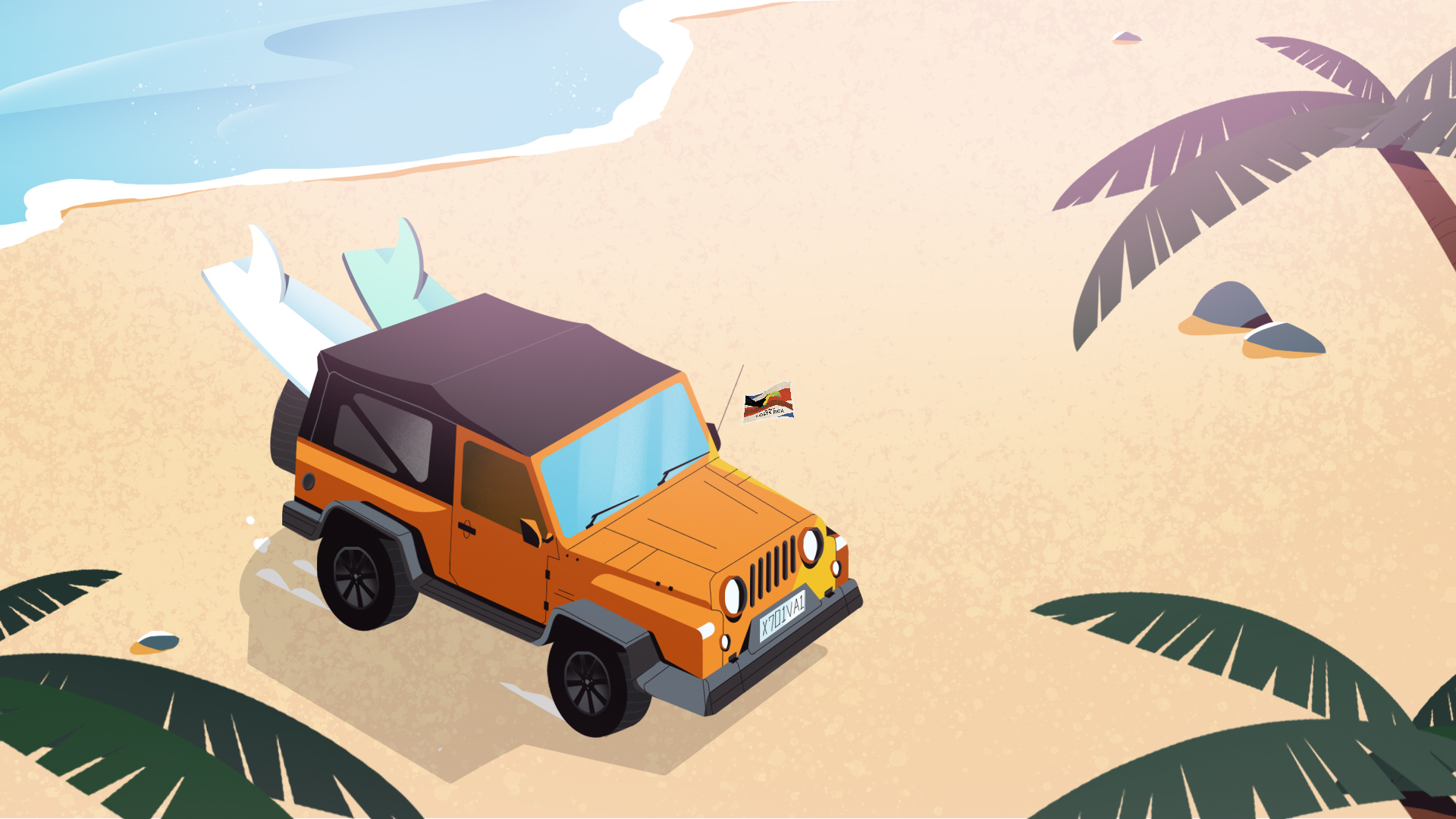board_1_car_beach_v03.jpg