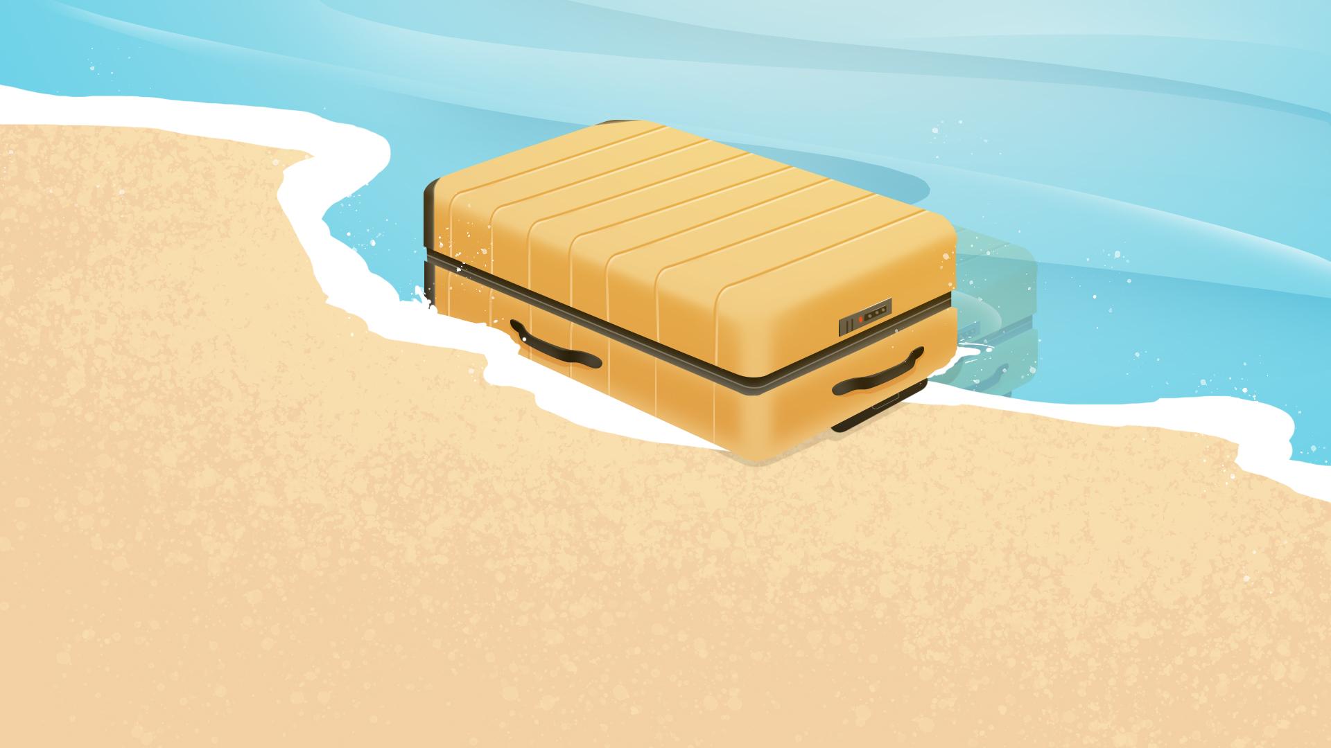 suitcaseinwater.jpg