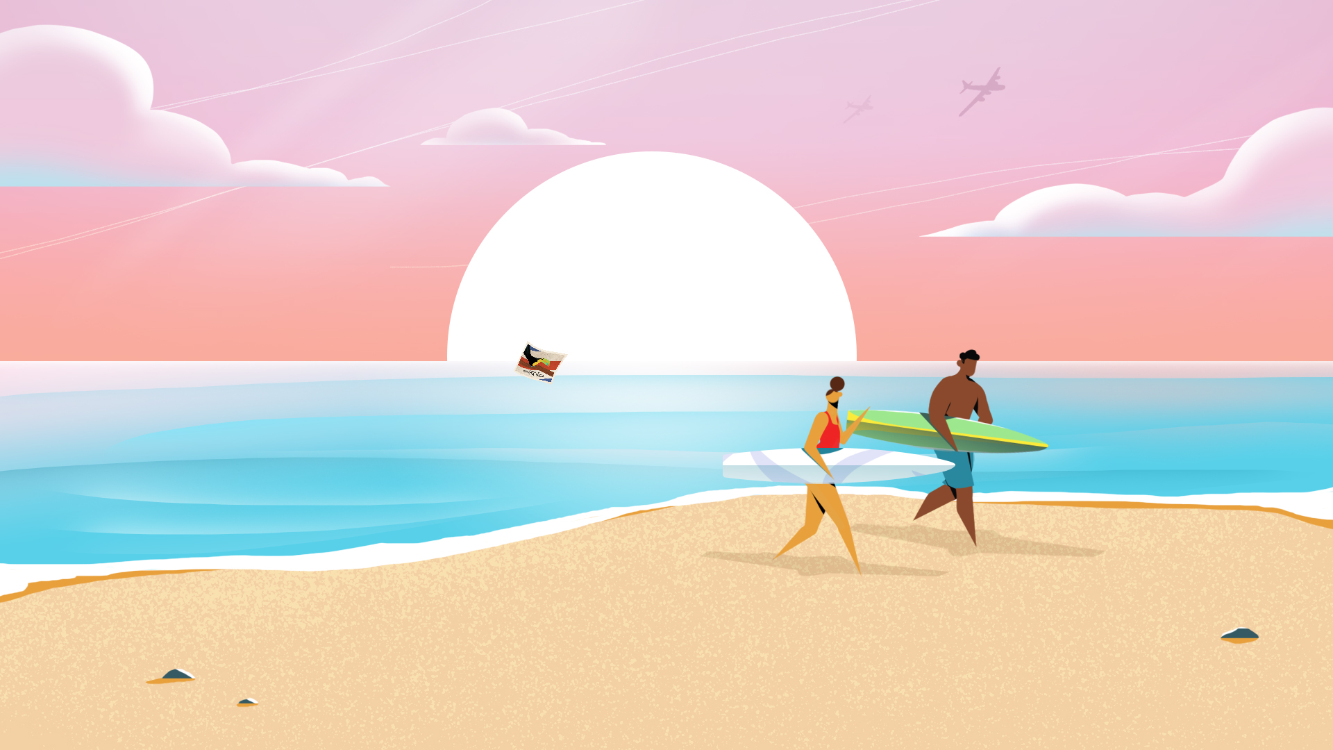 beach_wide_v04b.jpg