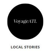 Voyage atl logo.JPG