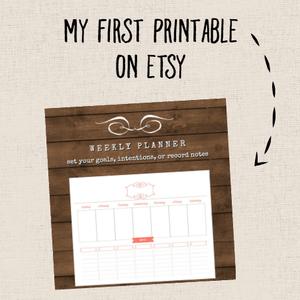 il mio primo stampabile su etsy.png