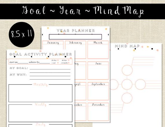 Plan Do Review Printable.jpg