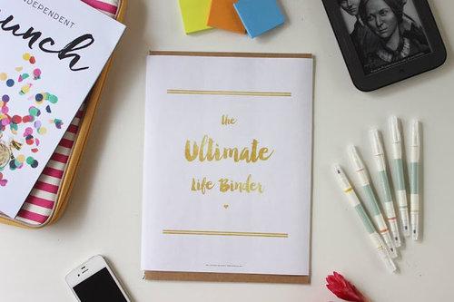 Ultimate Life Binder.jpg