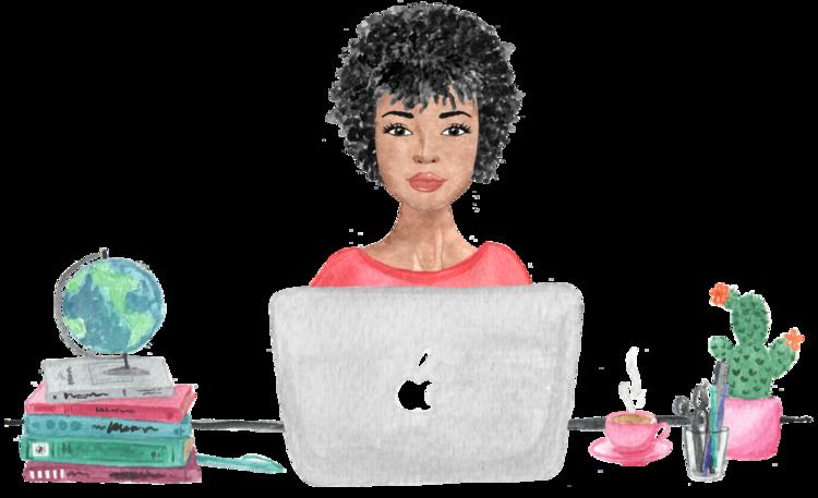 Chaitra_portrait_laptop+(1)+(2).png