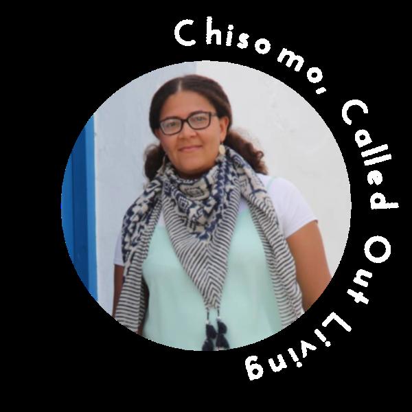 chisomo (1).png