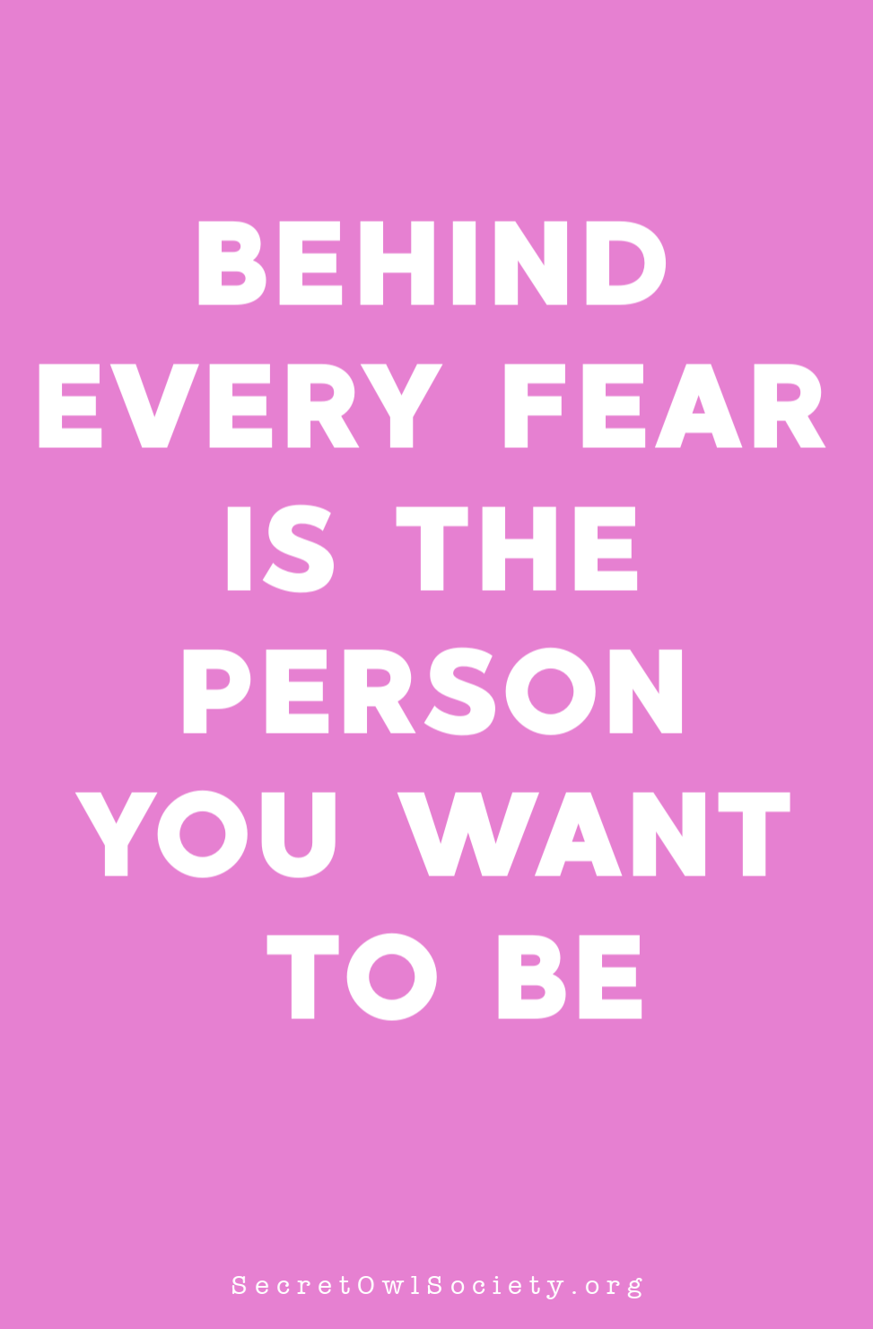 BEHIND EVERY FEAR.png