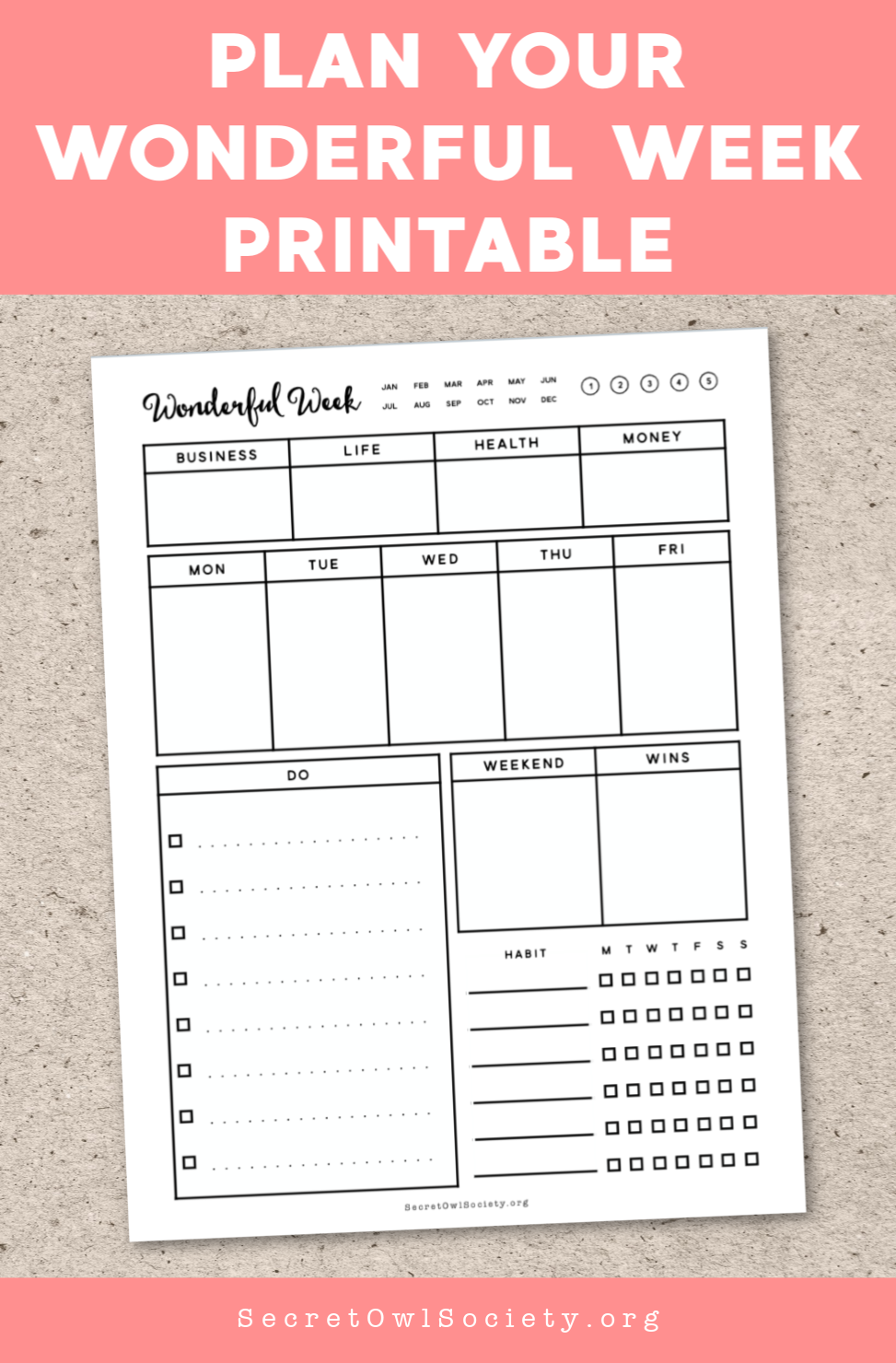 PLAN YOUR WONDERFUL WEEK PRINTABLE.png