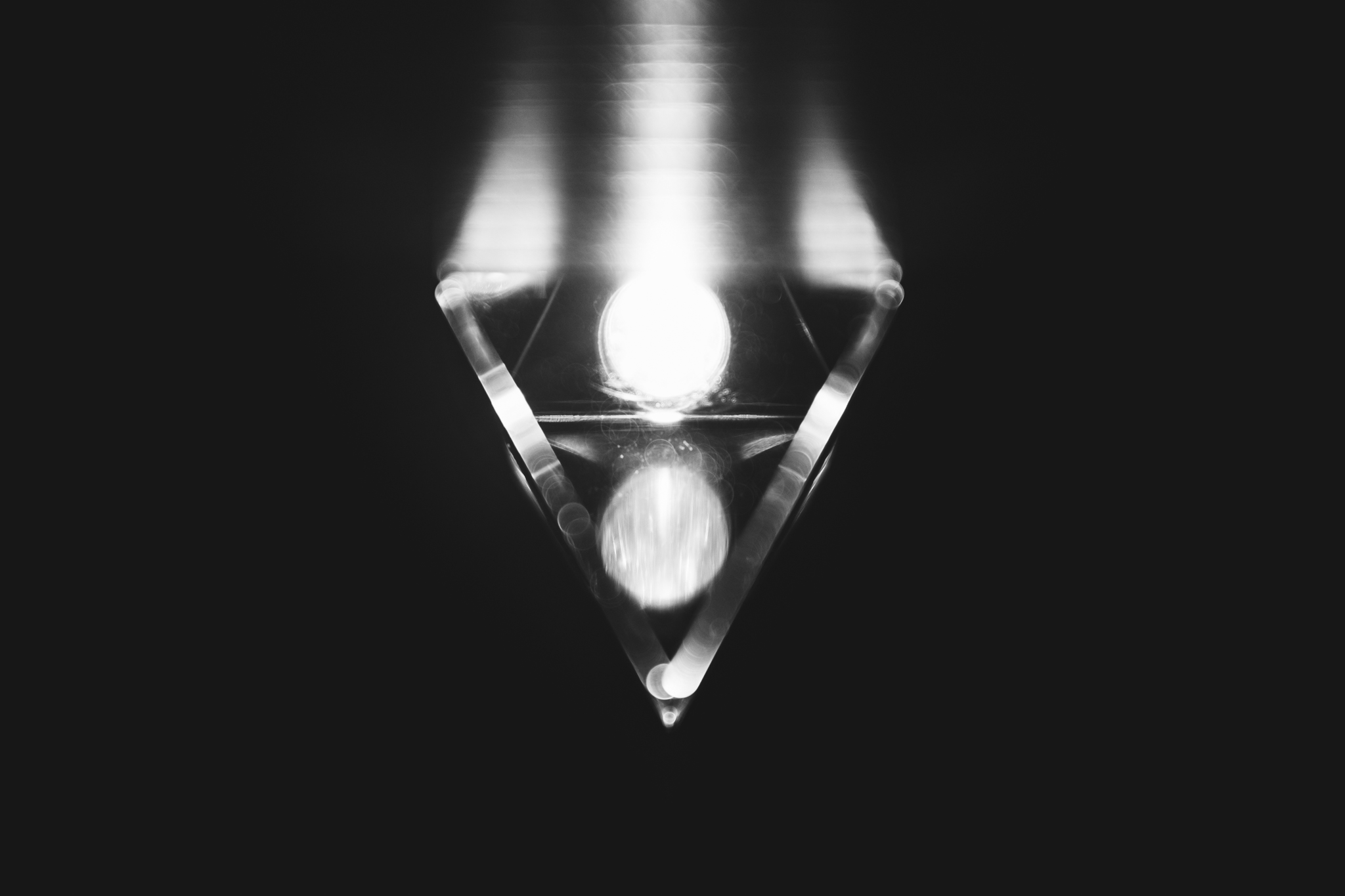 prismabstract-1.jpg