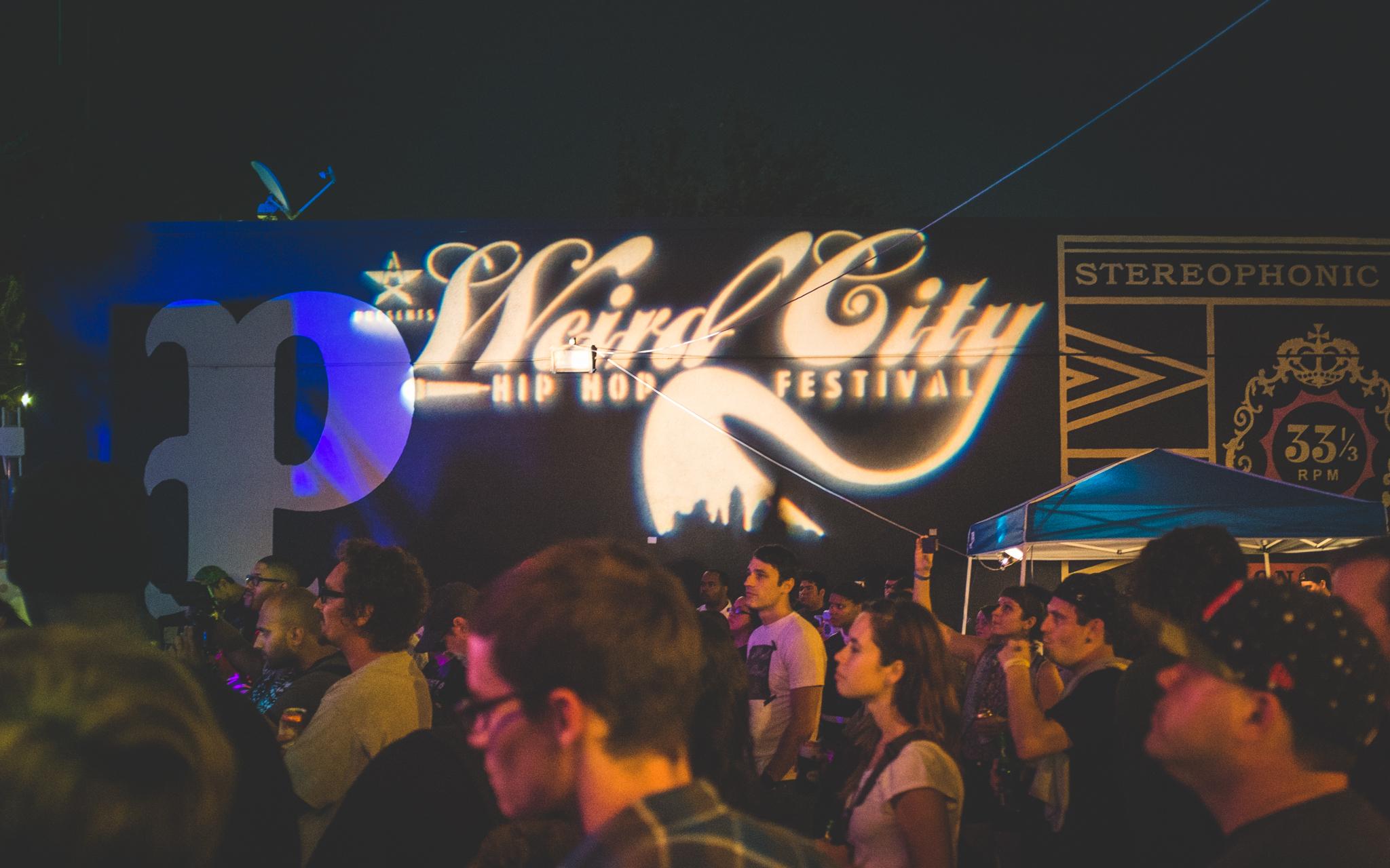 Weird City 2014-26.jpg