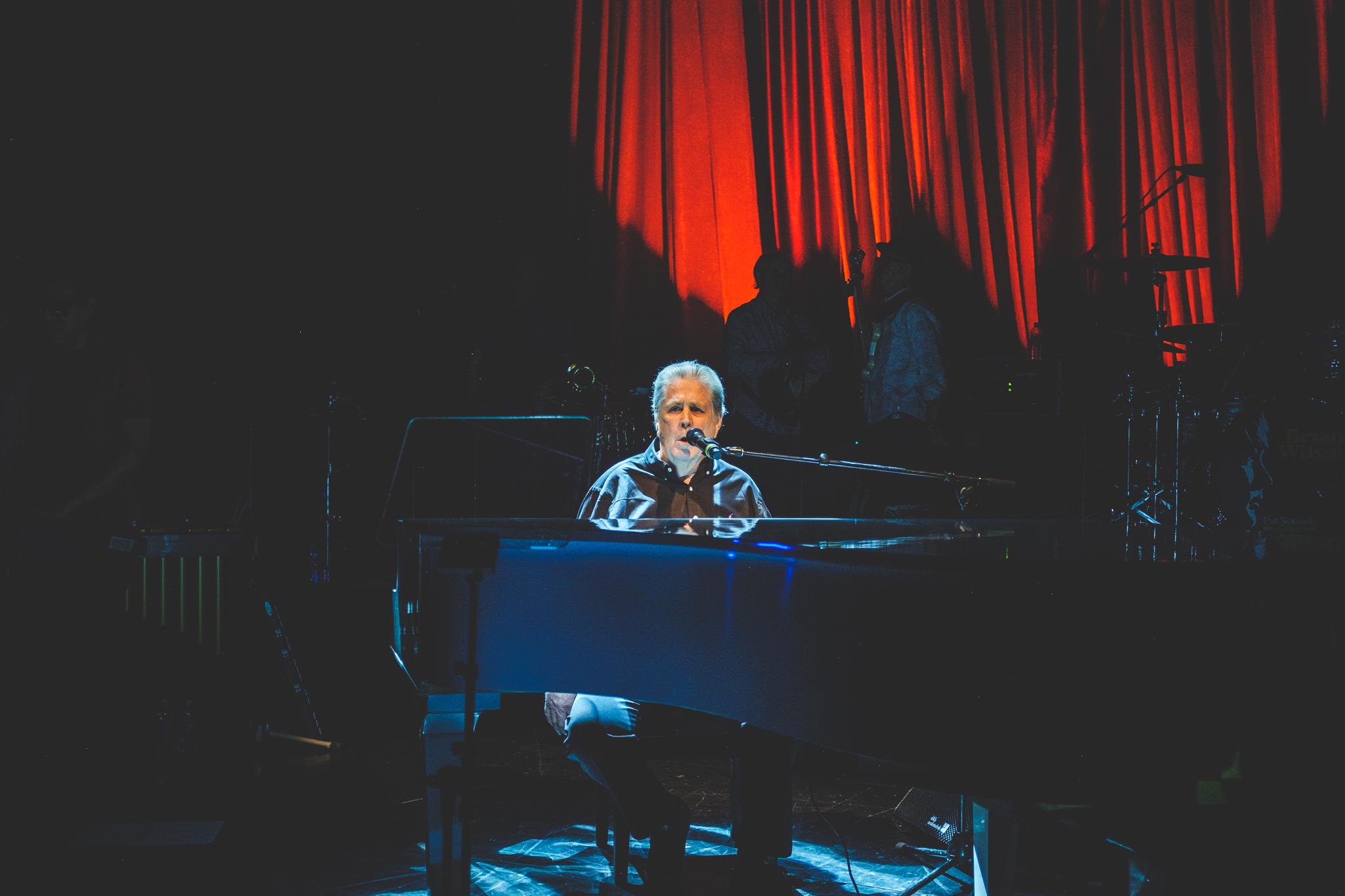 Brian Wilson-7.jpg