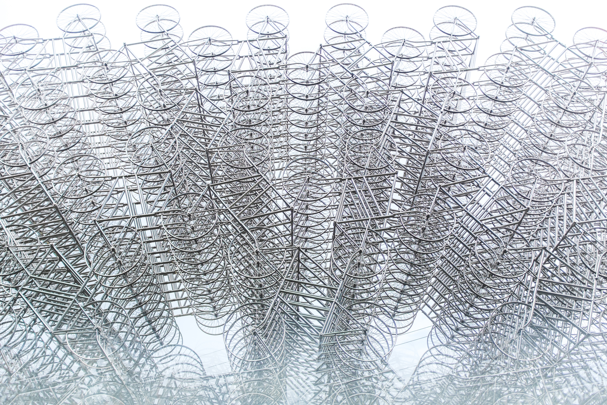 ForeverBicycles_AiWeiwei-2.jpg
