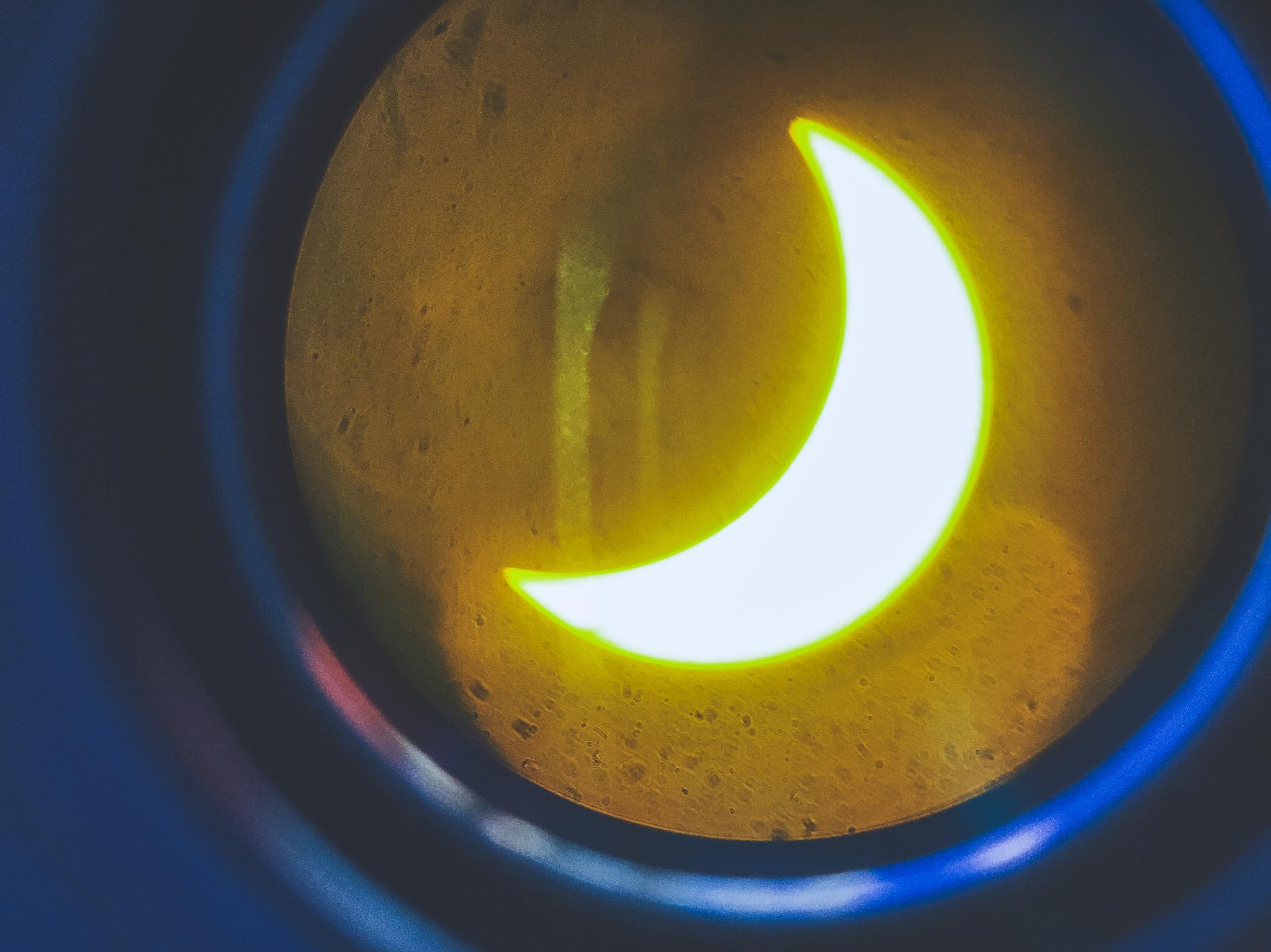 Eclipse2017-3.jpg