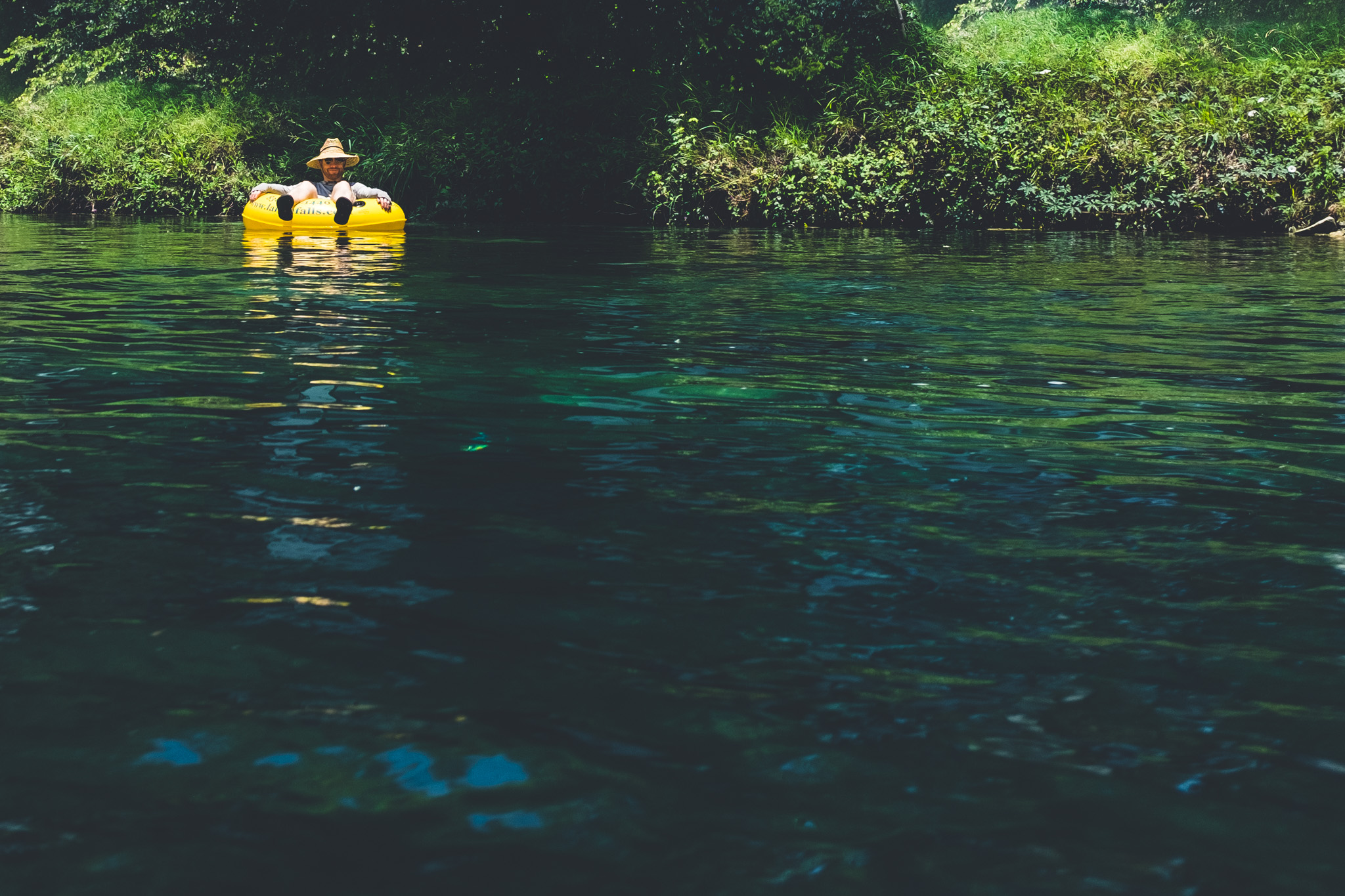 Floatin-1.jpg