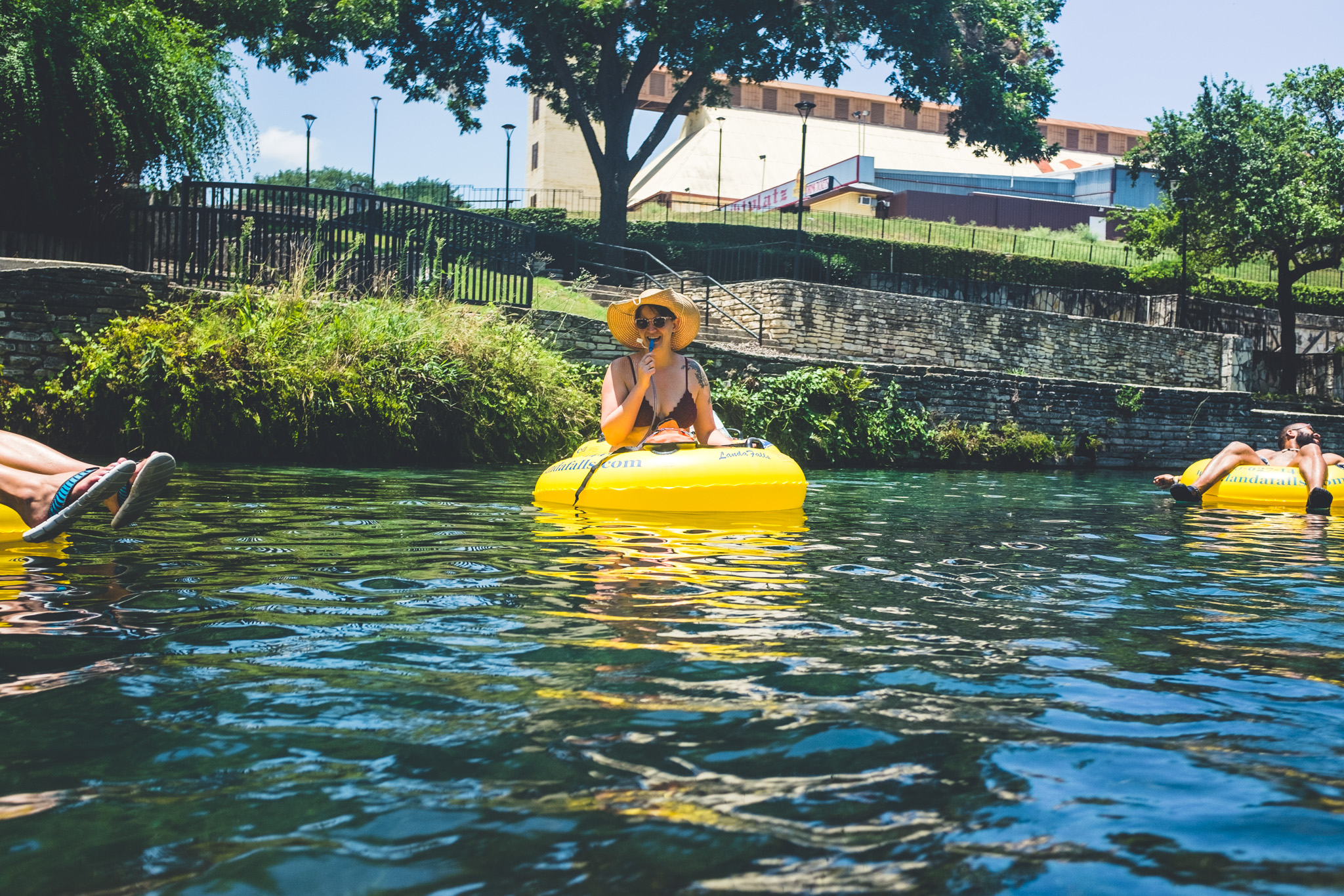 Floatin-2.jpg