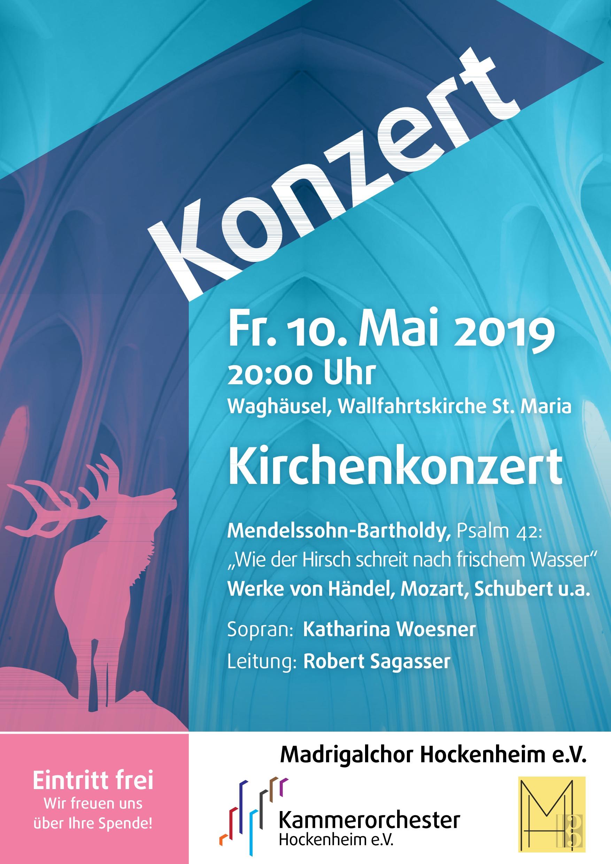Kirchenkonzert Mai 2019-001.jpg