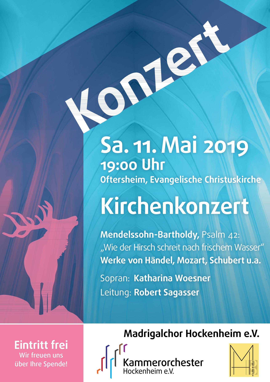 Kirchenkonzert Mai 2019-002.jpg