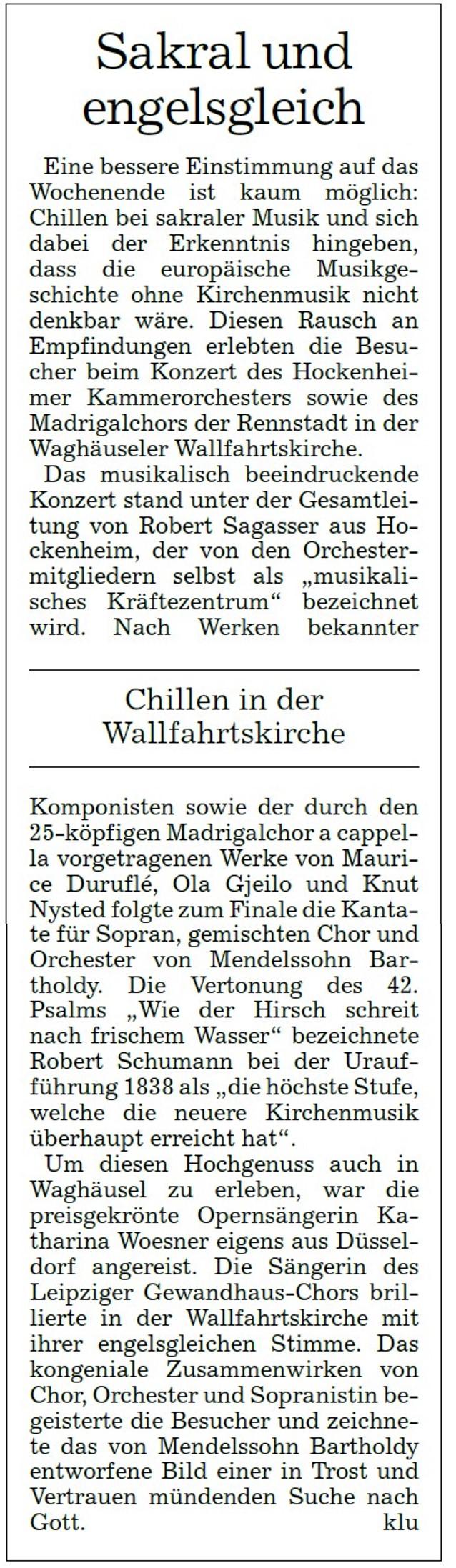 Kritik Waghäusel.jpg