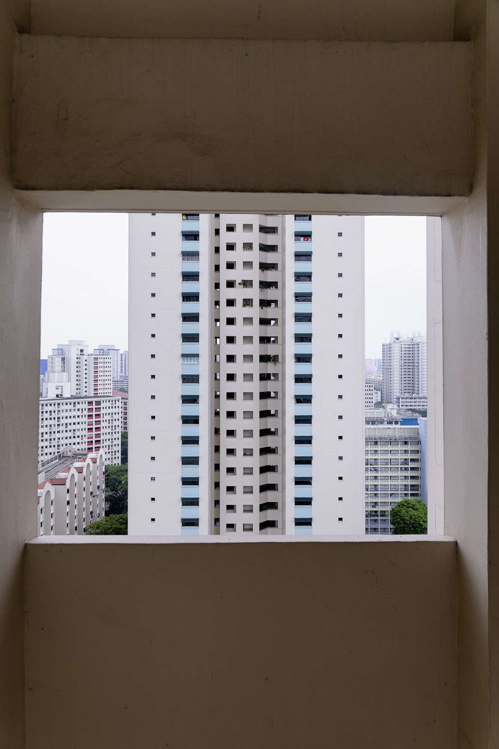 toa payoh, across #10 (window)